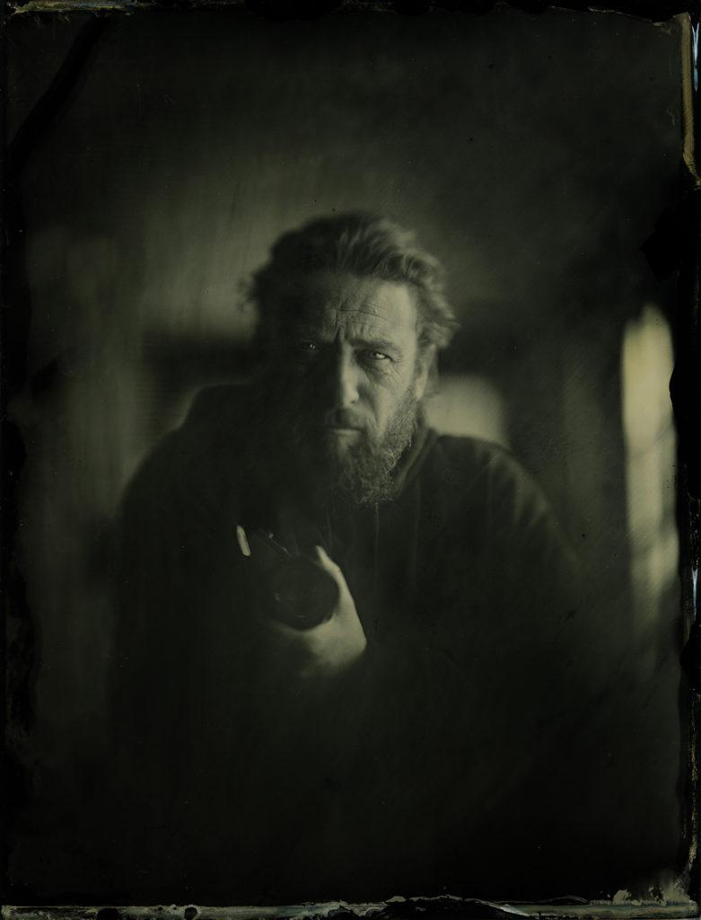 gary oldman, photography, glass wet plate, greg williams, gwp