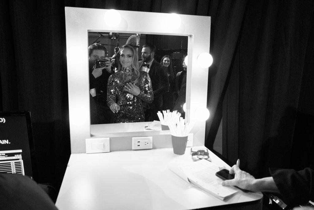 j-lo, greg williams, gwp, mirrors