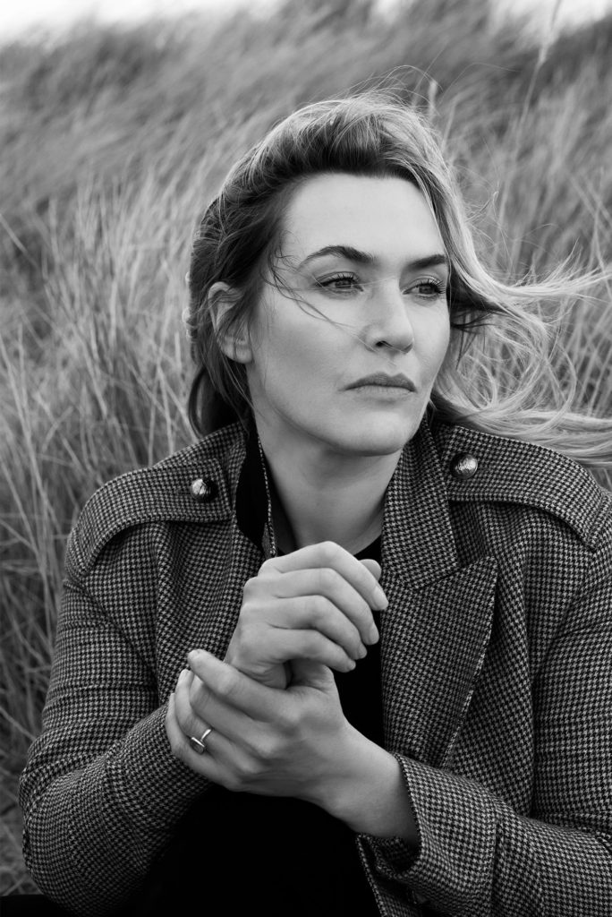 kate winslet, greg williams, gwp, personality