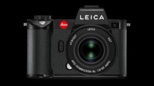Leica sl2, greg williams, leica, leica camera ag