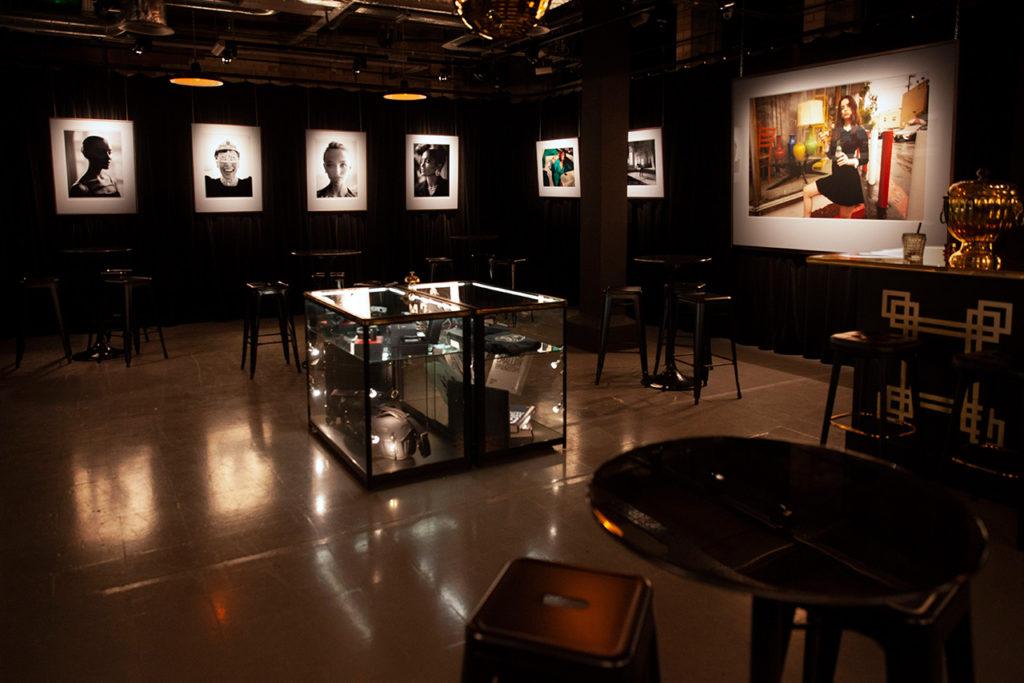 studio, greg williams, greg williams photography, gwp, mayfair, london
