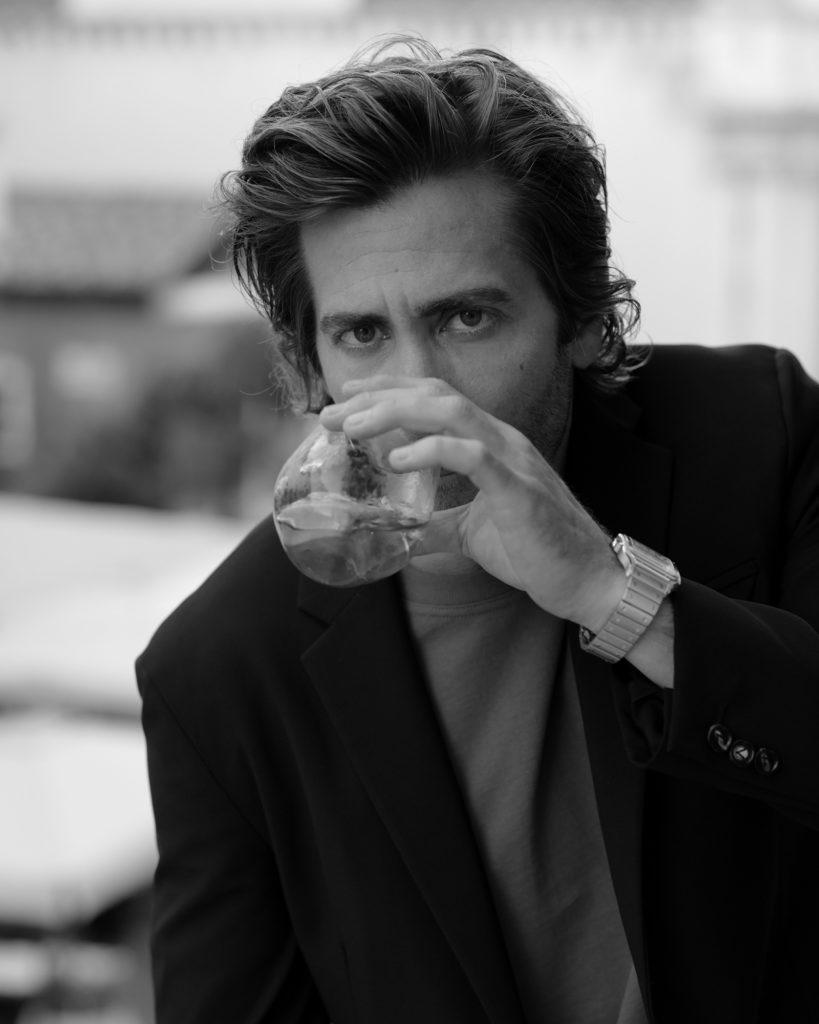 jake gyllenhaal, greg williams, greg williams photography, gwp, venice, venice film festival